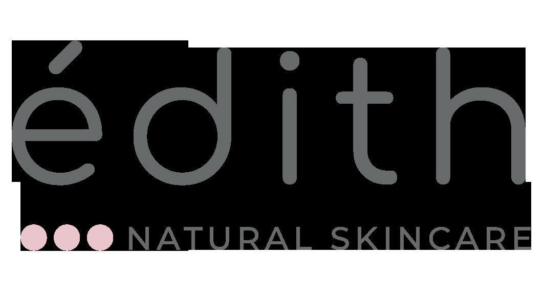 Logo Édith