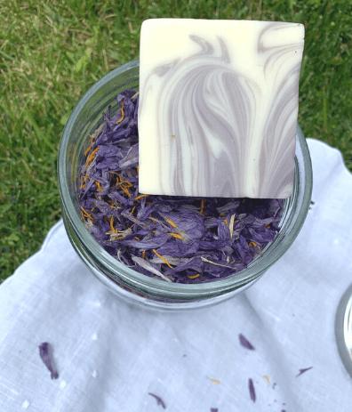 edith prodotti sapone zafferano edithcosmesi cosmetici a base di zafferano e latte d'asina