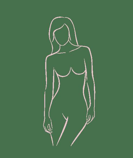 crema corpo