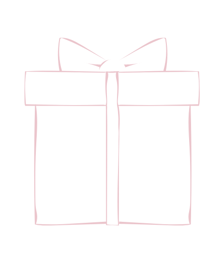 idee regalo edith