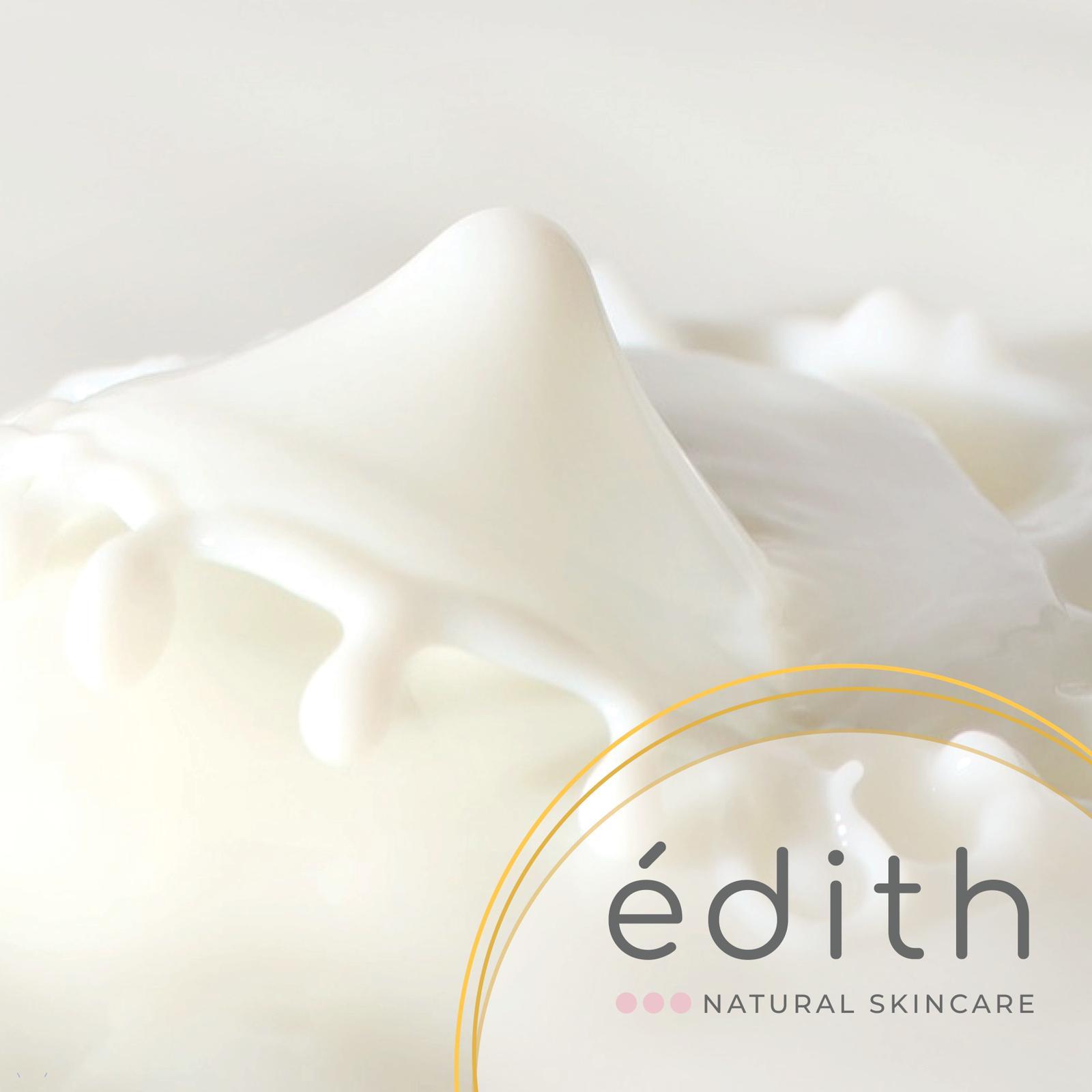 latte_asina_edith_cosmesi_zafferano_cosmetici_naturali