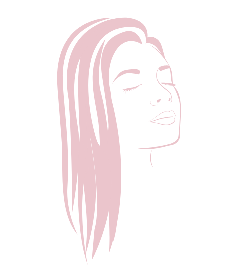 categoria capelli edith