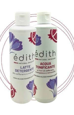 latte_detergente_viso_tonico_edith_cosmesi